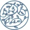 TarkeeTales's avatar