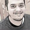 tarkem's avatar