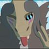 tarkeng's avatar