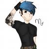 tarkesphxbia's avatar