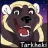 tarkheki's avatar