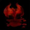 Tarkinor's avatar