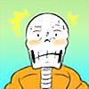 Tarkles's avatar