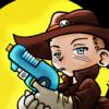 Tarkron's avatar