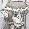 tarkuss's avatar