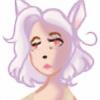 Tarlan-Larkin's avatar
