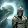tarlanx's avatar