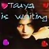 tarleina's avatar