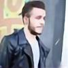 tarliskerkoff's avatar