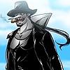 Tarlong's avatar