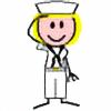 Tarlonniel's avatar