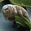Tarlugh's avatar