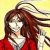 Tarmachan's avatar