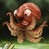 tarmaie's avatar
