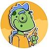 tarmalesh's avatar