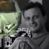 tarmedy's avatar