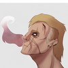 Tarmesto's avatar