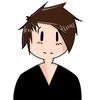 Tarmici's avatar