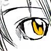 tarmie's avatar