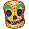 tarmik's avatar