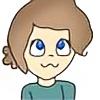 TarmiSkye's avatar