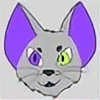 Tarmist25's avatar