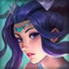 TarnexART's avatar