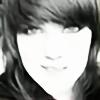 Tarnished-Eyes's avatar