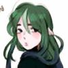 TarnishedSpoon's avatar