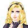 TARO-619's avatar