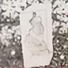 Taro-G's avatar