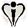 Taro-ZenMind's avatar
