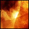 Taro88's avatar