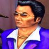 taro9201's avatar