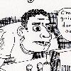 tarobaugnon2's avatar