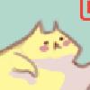 Tarodrink's avatar