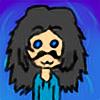 TarodZ's avatar