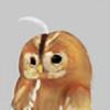 tarofying's avatar