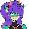 TaroMaster4's avatar