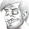 TarontPainter's avatar