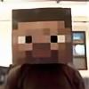 TaroNuke's avatar