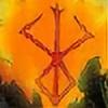 taroschain's avatar