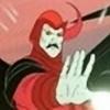 TarosMyr's avatar