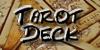 Tarot-Deck