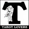 tarot-lover's avatar