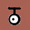 TarotCard2's avatar