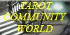 TarotCommunityWorld's avatar