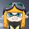 tarotene's avatar