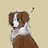 Tarotfox's avatar