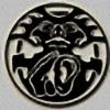 Tarotmaster's avatar